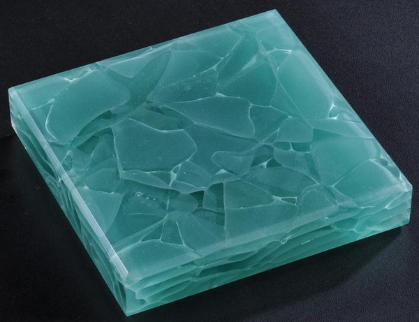 Glass Counter Tops, prefab glass counter tops, glass 2, glass 2 counter tops, glass counter tops los angeles,