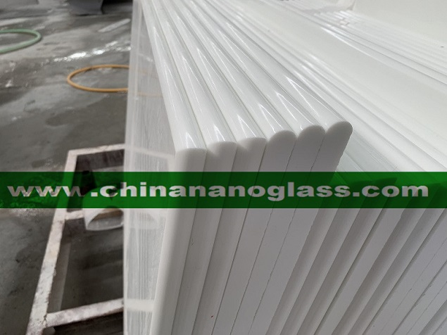 Hot Selling Nanoglass Countertop high quality with factory price