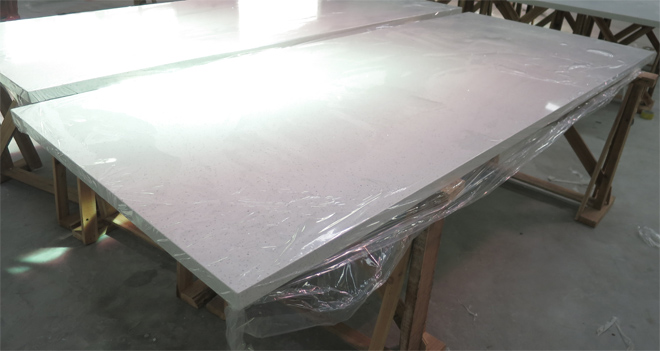 Quartz Countertops, kitchen tops, bathroom vanity top