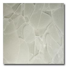 Marmoglass3 Glass2 Ash White Color Welcome To China